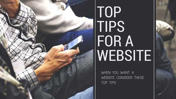 TOP-TIPS-FOR-A-WEBSITE