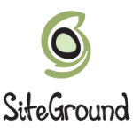 wordpress-hosting-siteground