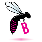 Buzz Web Consultancy Logo