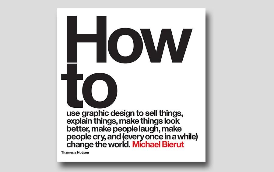 Graphic Designer Essential Book - How to use graphic design
