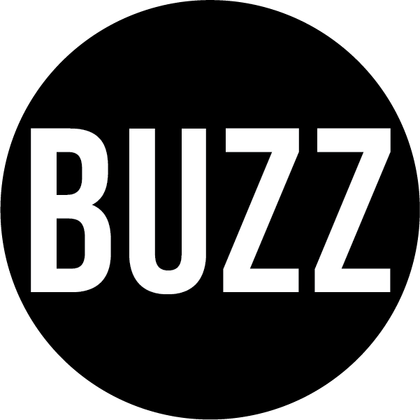 Buzz Web Design and Consultancy