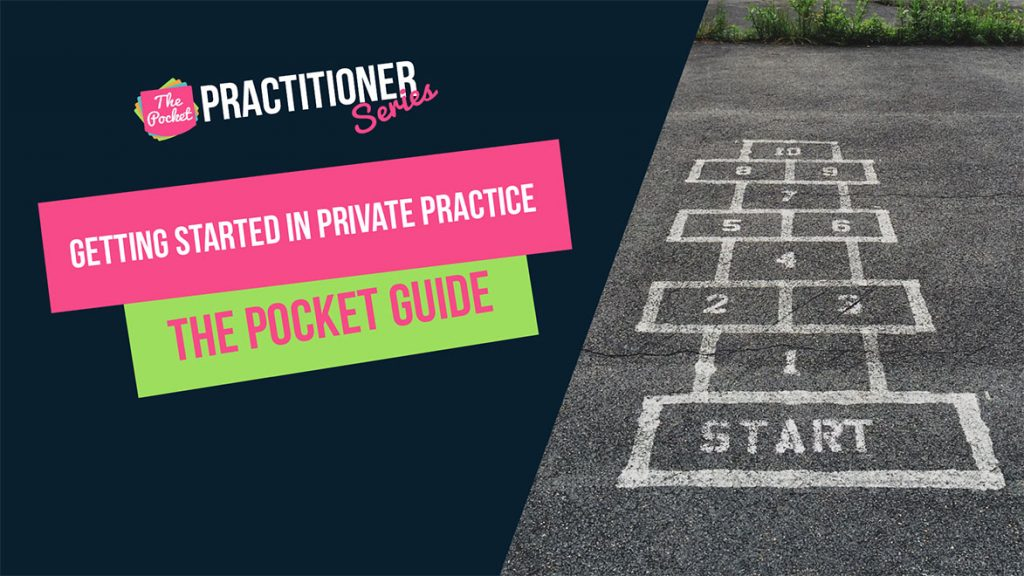Getting-Started-In-Private-Practice