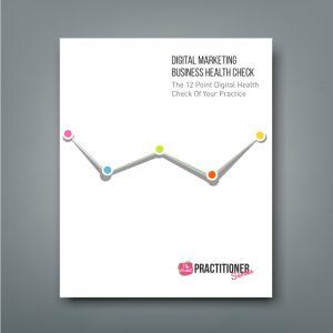 Cover-Report-Pocket-practitioner