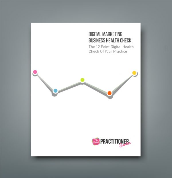 Cover-Report-Pocket-practitioner