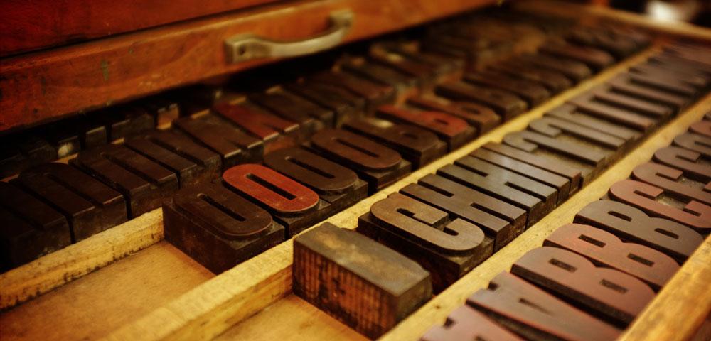 Gutenberg-Image-Printing-Blocks
